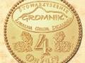 grom02