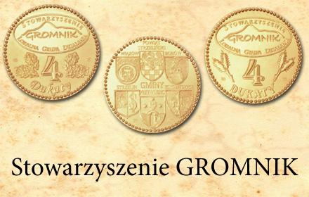 Stowarzyszenie Gromnik