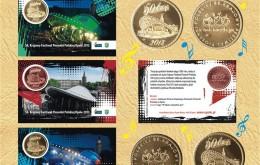 Moneta Festiwalowa